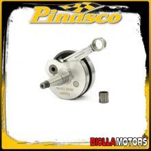 26081887 ALBERO MOTORE PINASCO RACING PIAGGIO VESPA TS 125 CORSA 57