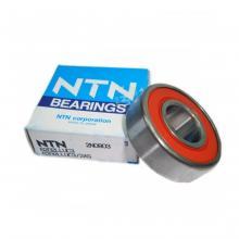 E762020322 NTN CUSCINETTO NTN 6202LLUC3M.15x35x11