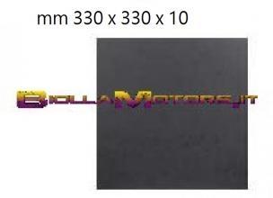 100602071 SPUGNA FILTRO ARIA RMS PER QUAD 330X330X10