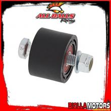 79-5008 RULLO PASSACATENA SUPERIORE Yamaha YFZ450 450cc 2013- ALL BALLS