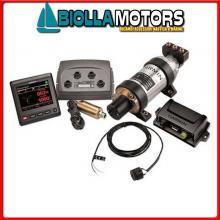 5626000 AUTOPILOTA GARMIN GHP REACTOR HYDRAULIC Autopilota Garmin Reactor 40 Hydraulic