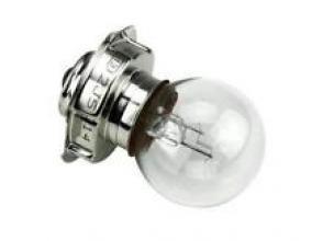 E0300502 LAMPADA 6V 20W P26S A SCODELLINO
