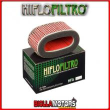 E1717100 FILTRO ARIA HIFLO HONDA SHADOW 750 C 97-02 (HFA1710)