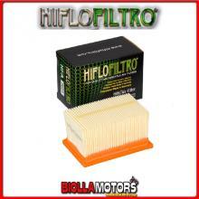 E1776010 FILTRO ARIA HIFLO BMW F650GS 2000-07 (HFA7601)