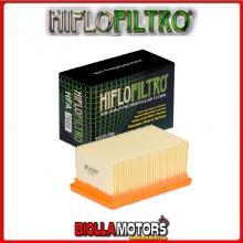 E1776020 FILTRO ARIA HIFLO BMW F650CS 2002-05 (HFA7602)