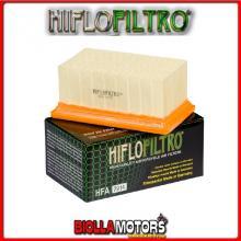 E1779140 FILTRO ARIA HIFLO BMW R1200 GS 2010-12 (HFA7914)