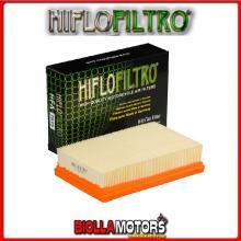 E1779150 FILTRO ARIA HIFLO BMW R1200 GS 2013 (HFA7915)
