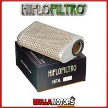 E1719290 FILTRO ARIA HIFLO HONDA CBF1000 2011-15 (HFA1929)