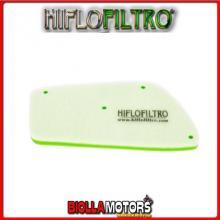E1710045 FILTRO ARIA HONDA SH 50 1996-02 (HFA1004DS)