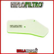 E1710055 FILTRO ARIA HONDA SFX50 V / SV 95 (HFA1005DS)