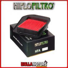 E1711150 FILTRO ARIA HONDA CG 125 00-03 (HFA1115)