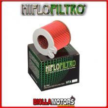 E1711050 FILTRO ARIA HONDA CH 150 (HFA1105)