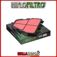 E1765050 FILTRO ARIA HIFLO TRIUMPH DAYTONA R 675 2006-10 (HFA6505)