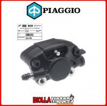 CM065704 PINZA FRENO PIAGGIO ORIGINALE PIAGGIO FREE 100