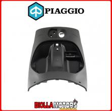 575395000C CRUSCOTTO ORIGINALE PIAGGIO ZIP SP LC 2001