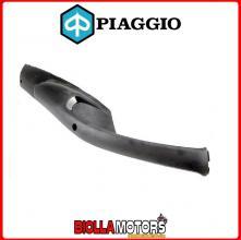 272376000C FIANCHETTO DESTRO PIAGGIO ZIP SP LC 2000
