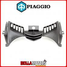 575805 PLASTICA FENDIARIA SUPERIORE ORIGINALE PIAGGIO ZIP SP LC 2001