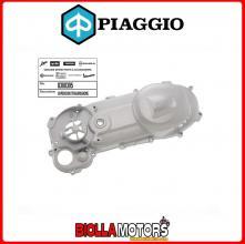 8300395 COPRICARTER MESSA IN MOTO ORIGINALE PIAGGIO ZIP SP LC BRACCIO CORTO