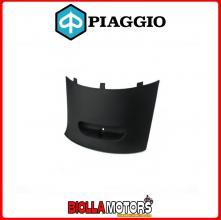 272377000C COPERCHIO CANDELA PIAGGIO ORIGINALE PIAGGIO ZIP FAST RIDER RST