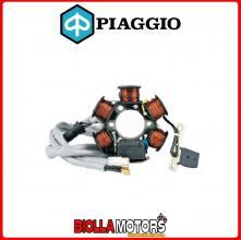 830294 STATORE VOLANO PIAGGIO ORIGINALE PIAGGIO FREE FL