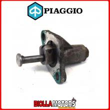 289919 TENDICATENA PIAGGIO ORIGINALE ZIP 125 4T