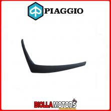 CM008502000C DEFLETTORE ANTERIORE DESTRO ORIGINALE PIAGGIO 125 250 BEVERLY