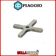 2232251 CROCERA PIAGGIO ORIGINALE VESPA PX 125 2011-16