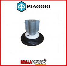 CM140302 MEMBRANA CARBURATORE PIAGGIO ORIGINALE PIAGGIO FLY 125 4T