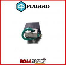 ORIGINAL VESPA PIAGGIO 50 ESTATOR RECOGER 196549 FL2