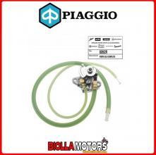 82652R POMPA OLIO PIAGGIO ORIGINALE COMPLETA MOJITO CUSTOM 50 2T (ENG.PIAGGIO) 04-10