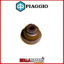 843307 PARAOLIO VALVOLA ORIGINALE PIAGGIO FLY 125 4T/3V IE 2014 (VIETNAM)