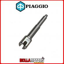 828394 KIT REVISIONE POMPA ACQUA ALBERINO PIAGGIO PIAGGIO BEVERLY 500 2002-2006