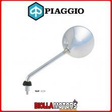 CM020401 SPECCHIETTO SX ORIGINALE PIAGGIO 50 LIBERTY 4T DELIVE 2009