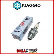 438070 CANDELA CHAMPION P82M ORIGINALE PIAGGIO (B7HS)
