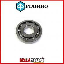 097804 CUSCINETTO BANCO ORIGINALE PIAGGIO X VESPA PX 125 E