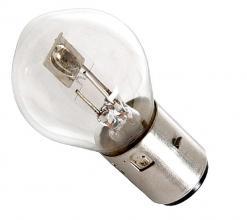 E034185 LAMPADA BILUX 12V 35/35W BA20D