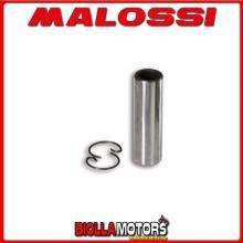 233820 MALOSSI Spinotto D. 12x08x40 per pistone
