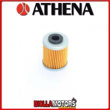 FFC005 FILTRO OLIO ATHENA KTM XC 450 2008-2011 450cc