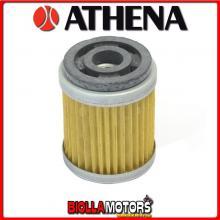 FFC006 FILTRO OLIO ATHENA YAMAHA YFM 400 FW BIG BEAR 4x4 HUNTER 2007-2012 400cc