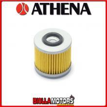 FFC014 FILTRO OLIO ATHENA MZ (MUZ) BAGHIRA 660 1997-1997 660cc