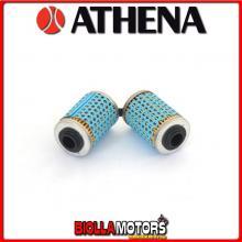 FFC023 FILTRO OLIO ATHENA HONDA TRX 420 FM/FE FOURTRAX RANCHER 4X4 2007-2010 420cc