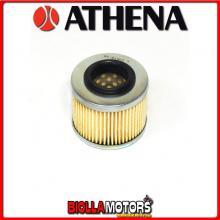 FFC033 FILTRO OLIO ATHENA BOMBARDIER DS 650 2000-2000 650cc