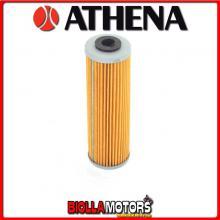 FFC043 FILTRO OLIO ATHENA KTM SX 505 2009-2012 505cc