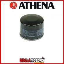 FFP001 FILTRO OLIO ATHENA MALAGUTI SPIDERMAX GT/RS 500 2004-2011 500cc