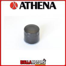FFP009 FILTRO OLIO ATHENA APRILIA TUONO V4 R STD - APRC 1000 2011-2014 1000cc