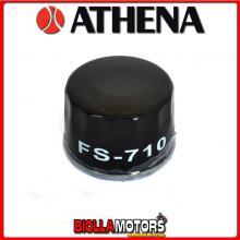 FFP013 FILTRO OLIO ATHENA YAMAHA YFM 660 RAPTOR 2001-2003 660cc
