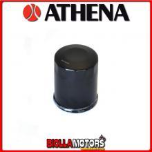FFP016 FILTRO OLIO ATHENA POLARIS 700 RANGER XP 4X4 /HD /CREW 2008-2009 700cc