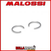 3612541 MALOSSI Fermo spinotto D. 10x0,8 a C