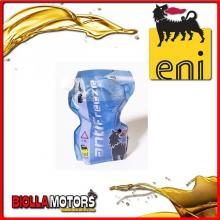 E161172 FLACONE 1 LITRO LIQUIDO ENI ANTIFREEZE READY 1LT