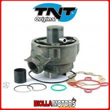 030310 CILINDRO TNT D.40,3 50CC MOTORI MINARELLI AM6 AM345